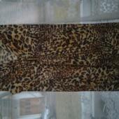 Kleit one size