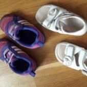 papud 23 sandaalid24