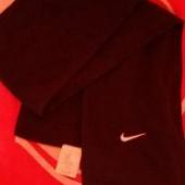 Sall Nike