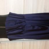 Pidulik kleit M