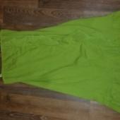 Suvine kleit M