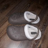 Crocs 12 c 13   29/30