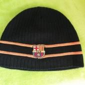 K/s müts Barcelona