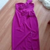 lilla kleit m/l