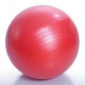 treening pall