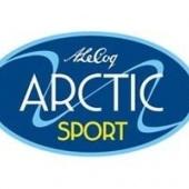 Arctic Sport Club 3p kinkekaart