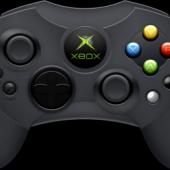 Pulti Xboxile