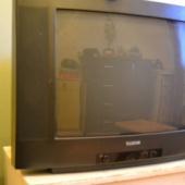 Telestar telekas