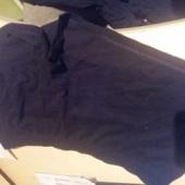 Lühikesed Püksid, suurus L-XL