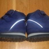 Kõrged ortopeedilised jalanõud!(25)