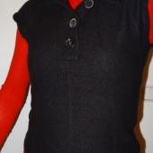 villane vest xs (must)