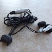 Nokia telefoni kõrvaklapid (uued)