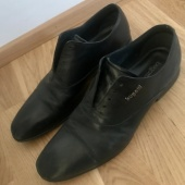 Meeste kingad s42