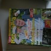 Ajakirjad