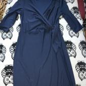 Avoni kleit