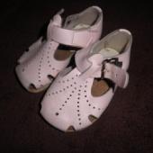 19 nr roosad kingad