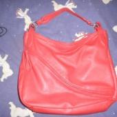 punane kott