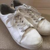 nr 39 HM jalatsid