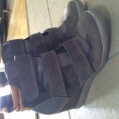 kingad suurus 37