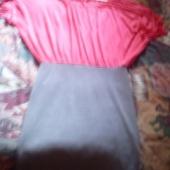 kleit. uus.