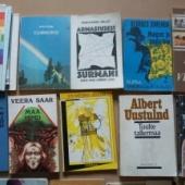Raamatud I