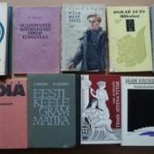 Raamatud IV