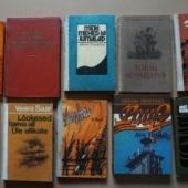 Raamatud V