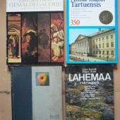 Raamatud VI