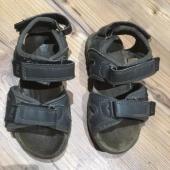 Pax sandaalid 26