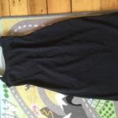 Pidulik sädelusega kleit 34