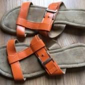 Oranzid kingad 38