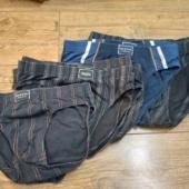 P. aluspüksid140-S (15 tk)