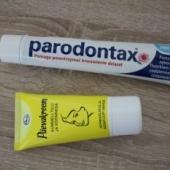 Hambapasta ja näokreem