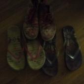 Naiste jalatsid