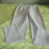 Püksid nr 36