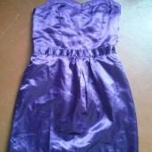 Jsfn kleit s.42