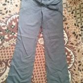 Amisu püksid s.38