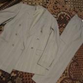 Ülikond, suurus 52B
