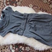 HM kleit, suurus 36