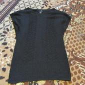 HM kudum/pluus, suurus XS
