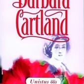 Barbara Cartlandi raamatuid