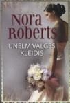 Nora Robertsi raamatuid