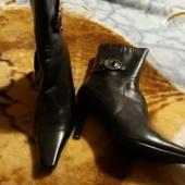 Loverin saapad, suurus 38