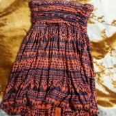 Tracy Reese Dresses kleit. Suurus L