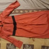 Happymum kleit, suurus S