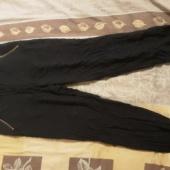 Lil Missy vabaaja püksid, suurus 152