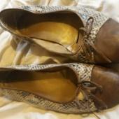 Gabor kingad, suurus 8