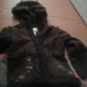 karvane jakk
