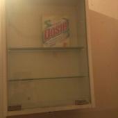 vannitoa kapp