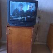samsungi televiisor